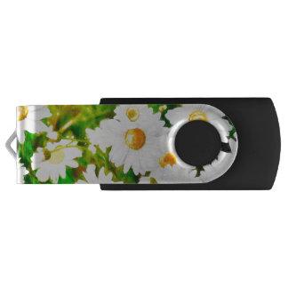 Gänseblümchen USB Stick