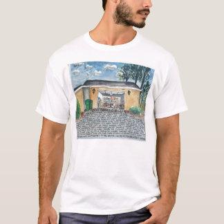 Garage T T-Shirt
