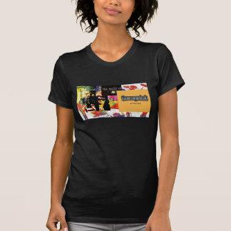 Garagelab Produktionen T-Shirt