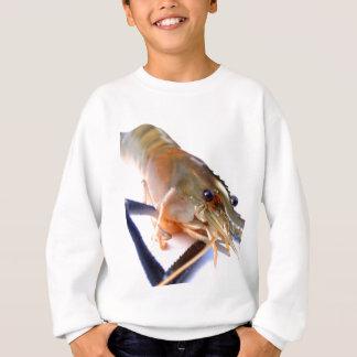 Garnele Sweatshirt