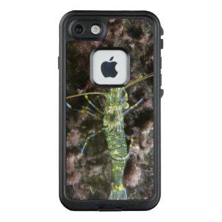 Garnelen FRĒ® für Apple iPhone 7 LifeProof FRÄ' iPhone 8/7 Hülle