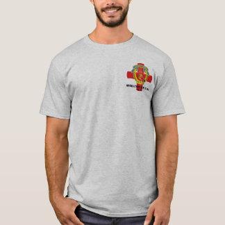 Garryowen Voodoo T-Shirt