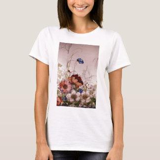 Garten Eden T-Shirt