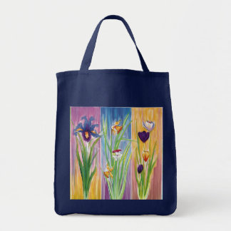 Garten-Freundliche Tasche