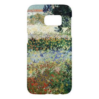 Garten Vincent van Goghs | in der Blüte, Arles,