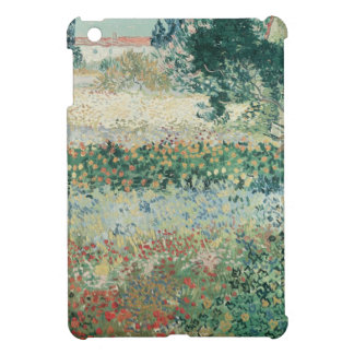 Garten Vincent van Goghs | in der Blüte, Arles, Hüllen Für iPad Mini
