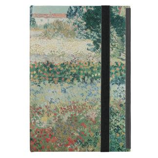 Garten Vincent van Goghs | in der Blüte, Arles, iPad Mini Hülle