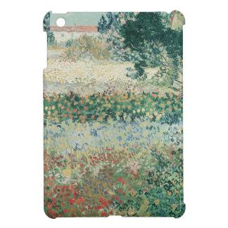 Garten Vincent van Goghs | in der Blüte, Arles, iPad Mini Schale