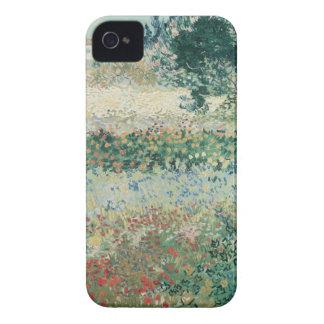 Garten Vincent van Goghs | in der Blüte, Arles, iPhone 4 Case-Mate Hülle