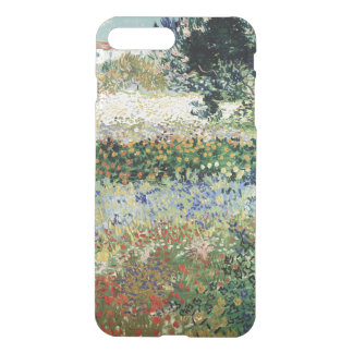 Garten Vincent van Goghs | in der Blüte, Arles, iPhone 8 Plus/7 Plus Hülle