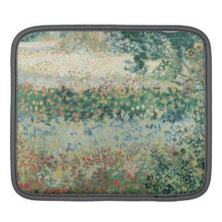 Garten Vincent van Goghs | in der Blüte, Arles, Sleeve Für iPads