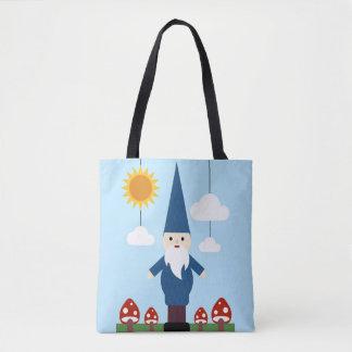GartenGnome Tasche
