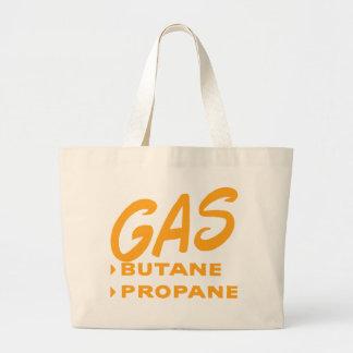 Gas-Butan-Propan Tragetasche