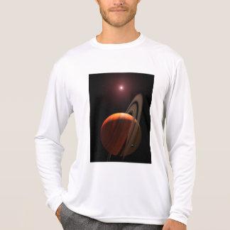 Gas-Riese T-Shirt