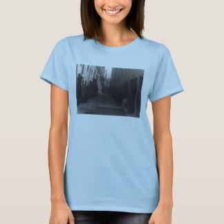 Gasse T-Shirt