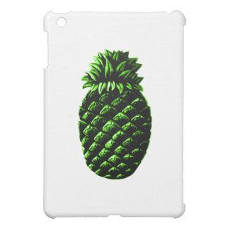 Gastfreundschafts-Ananas-Grün das MUSEUM Zazzle Ge Hülle Für iPad Mini