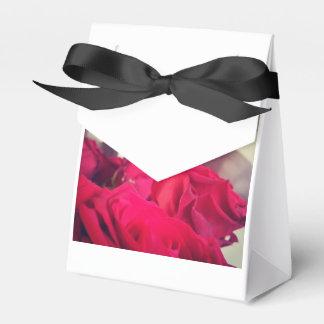 Gastgeschenk Hochzeits-Geschenk-Taschen Geschenkschachtel