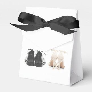 Gastgeschenk Hochzeits-Taschen für Gast-gute Geschenkschachtel