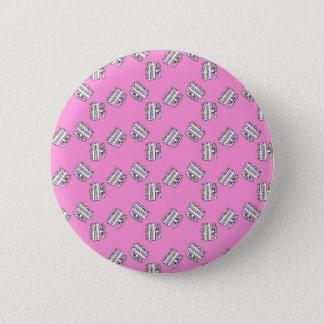 Gateaux Runder Button 5,7 Cm