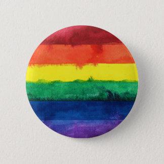 Gay Pride-Geschenke Runder Button 5,1 Cm