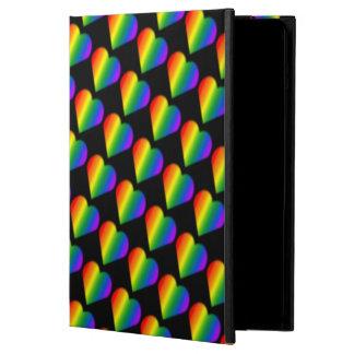 Gay Pride iPad