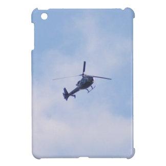 Gazellen-Hubschrauber iPad Mini Hülle