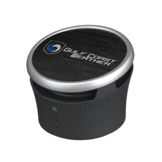 GCWX Bumpster Lautsprecher
