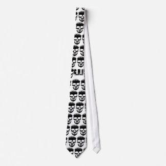 GearHead Industrie-Krawatte Individuelle Krawatte