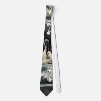 GearHead Luftfahrt Krawatte