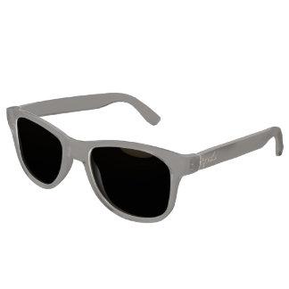 Gearsmith kundenspezifisches Frost, erstklassige Brille