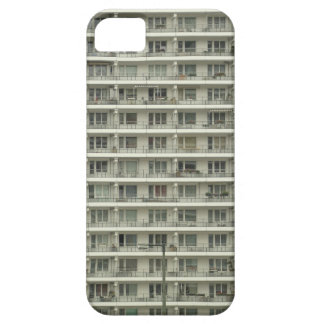 Gebäude 2 iPhone 5 case