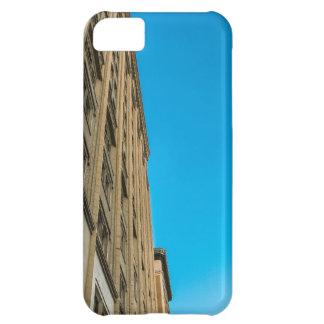 Gebäude iPhone 5C Cover