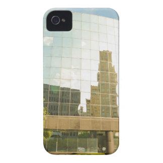 Gebäude Case-Mate iPhone 4 Hüllen