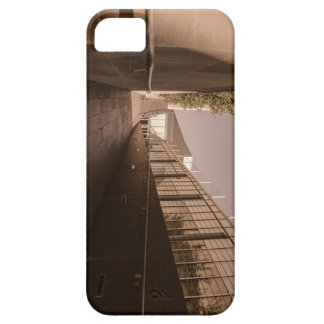 Gebäude iPhone 5 Case