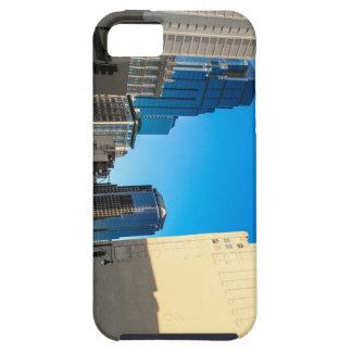 Gebäude iPhone 5 Etui