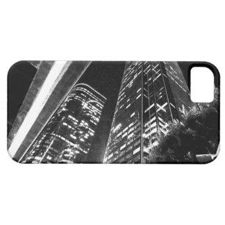 Gebäude iPhone 5 Schutzhüllen