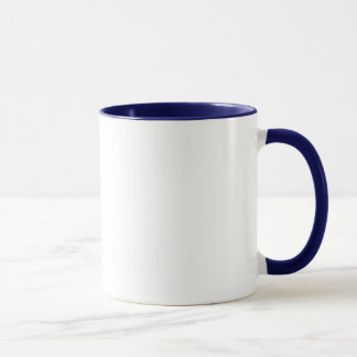 Geben Sie mir mehr Tasse