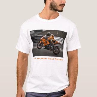 Gebirgst-stück T-Shirt