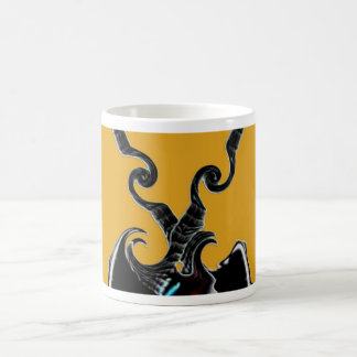 Geboren, auf diesem auszuwählen kaffeetasse