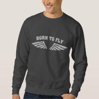 Individuelle Sweatshirts für Herren