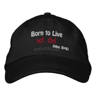 Geboren zu leben nicht zu sterben gotGod316 com