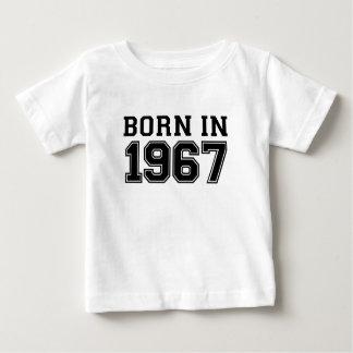 baby geboren geschenke