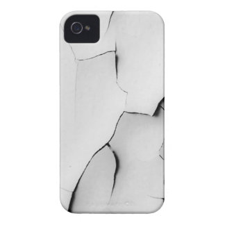 Gebrochen Case-Mate iPhone 4 Hülle
