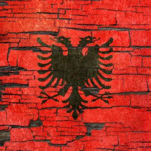 Chr. zu datieren sind und somit aus einer erheblich späteren Zeit stammen als von 1990 - 2000 dort Texte der kaukasischen Albaner gefunden und konnte.