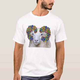Gebühr Ähnliches RAM T-Shirt