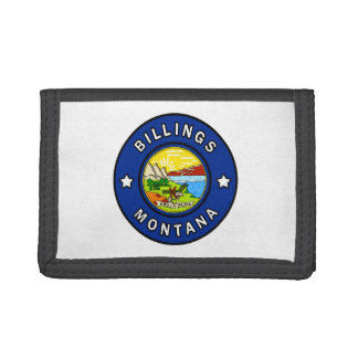 Gebührenzählungen Montana