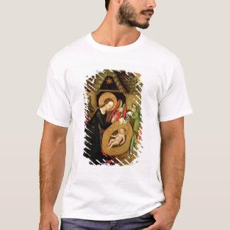 Geburt Christi, c.1425 T-Shirt
