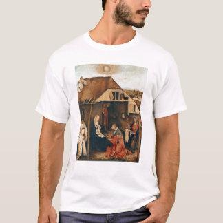 Geburt Christi T-Shirt