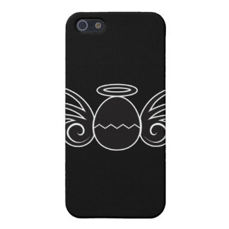 Geburt iPhone 5 Case