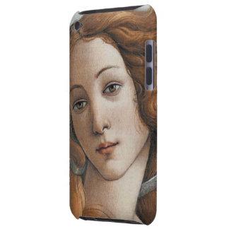 Geburt nahen hohen Kopfes Venus iPod Touch Cover